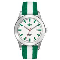 Relógio Lacoste 2010501