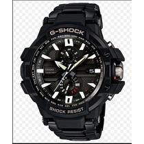 Relogio Casio G-shock Gw-a1000d-1a Gravitymaster Gwa1000 Gw