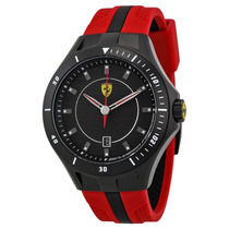 Relógio Ferrari Scuderia Race Day - New !!!