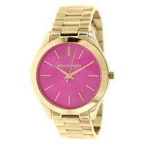 Relógio Michael Kors 3264 Lançamento Garantia