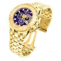 Relógio Invicta 6902 Subaqua Specialty Completo Frete Grátis