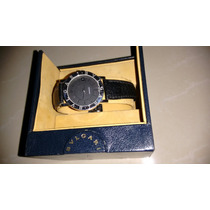 Relógio Bulgari B33 Automático Original