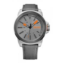 Relógio Hugo Boss 1513115