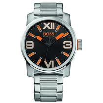 Relógio Hugo Boss 1512983