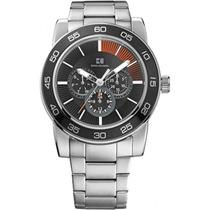 Relógio Hugo Boss 1512861
