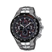 Relógio Casio Edifige Ef554d-1avdf