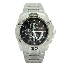 Relógio Citizen Cronógrafo An3410-54f