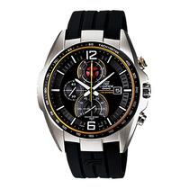 Relógio Casio Edifice Efr-528-1av