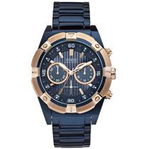 Relógio Guess W0377g4
