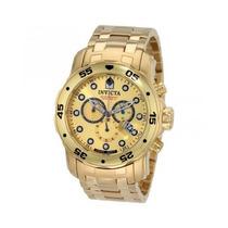 Relógio Masculino Invicta 0074 Original