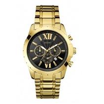 Relógio Guess W0193g1