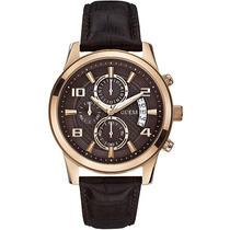 Relógio Guess W0076g4