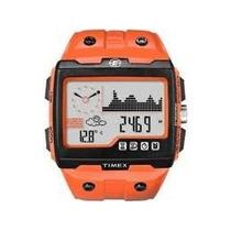 Relógio Timex T49761su Expedition Ws4 Loja Ofical Timex