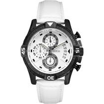 Relógio Guess W18547g2