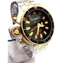 Relógio Barato Atlantis Original