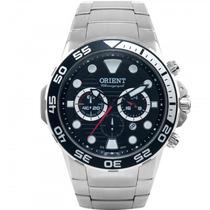 Relógio Orient Mbssc098 Loja Orient
