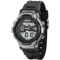 Relógio Digital Xgames Xmppd307 Orient 1 Ano De Garantia