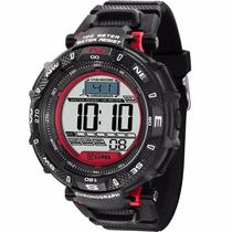 Relógio Orient X-games Digital Masculino Xmppd263 10 Atm