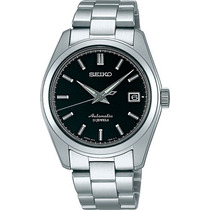Relógio Seiko Sarb033 Automatico Masculino Made In Japan