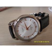 Lindo Relógio Champion Novo, Com Manual/garantia