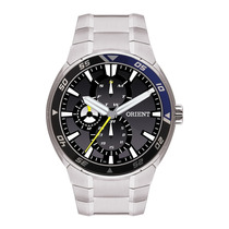 Relógio Lançamento Orient Mbssm029