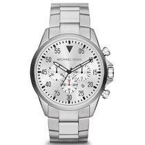 Relógio Michael Kors Chronograph Mk8331