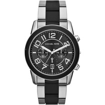 Relógio Michael Kors Chronograph Mk8321