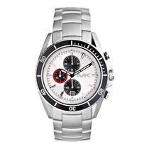 Relógio Michael Kors Chronograph Mk8339