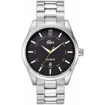Relógio Lacoste 2010578