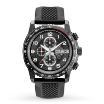 Lindo Relógio Bulova Star Marine - 98c112