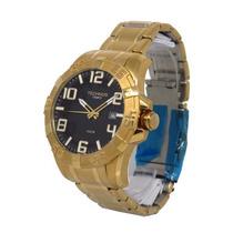Relógio Technos 2315aba/4p Loja Autorizada