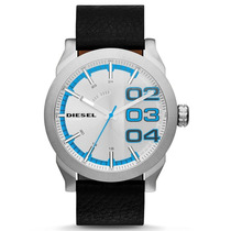 Relógio Diesel Dz1676