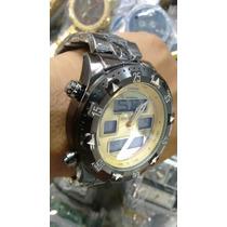 Relógios Invicta Grande Barato Frete Grátis