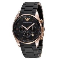 Relógio Emporio Armani - Ar5905 - Com Caixa - Frete Gratis