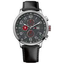 Relógio Tommy Hilfiger 1790859