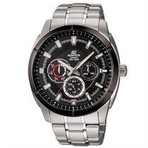 Relógio Casio Masculino Edifice Ef-327d-1a1vdf
