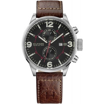 Relógio Tommy Hilfiger 1790892