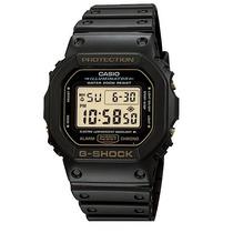 Relogio Casio Dw 5600eg-9 Gshock Crono Alarme Timer Wr200m