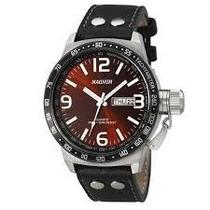 Relógio Magnum Ma31542v - Garantia E Nf