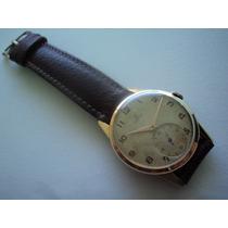 Relógio Omega 30 T2 Original Lindo (jjoaobaldini)