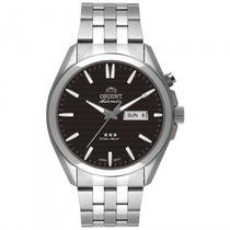 Relógio Orient 469ss041 P1sx Masculino Automático - Refinado