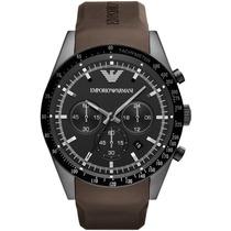 Relógio Emporio Armani Ar5986 C/ Caixa + Garantia + Sedex