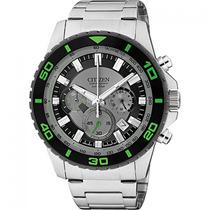 Relógio Citizen Chronograph An8030-58g