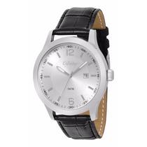 Relógio Condor Masculino Copc32al/3c