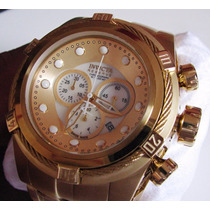 Invicta 12738 Men