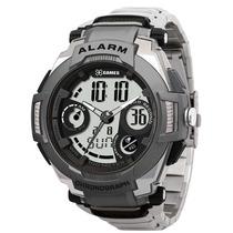 Relógio Xgames Orient Xmpsa015