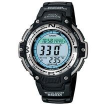 Relogio Casio Sgw-100-1v Sgw-500h Sgw-200 Sgw-300 Prg-130