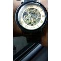 Relógio Mecânico Masculino Da Sewor Seme Novo Use Uma Veis