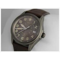 Relógio Victorinox Swiss Army Infantry Automatic 241519