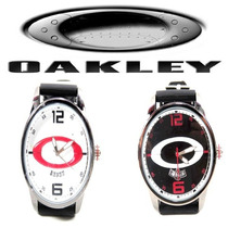 Relógio Oakley Esportivo Preço Imperdível Á Pronta Entrega